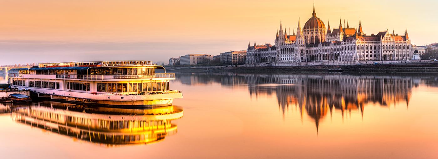 Ungheria risalente UK
